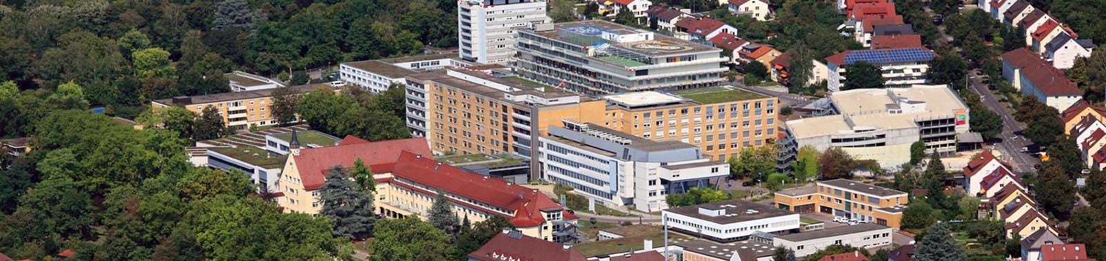 csm_klinikum-esslingen-1600_8b7d392974.j