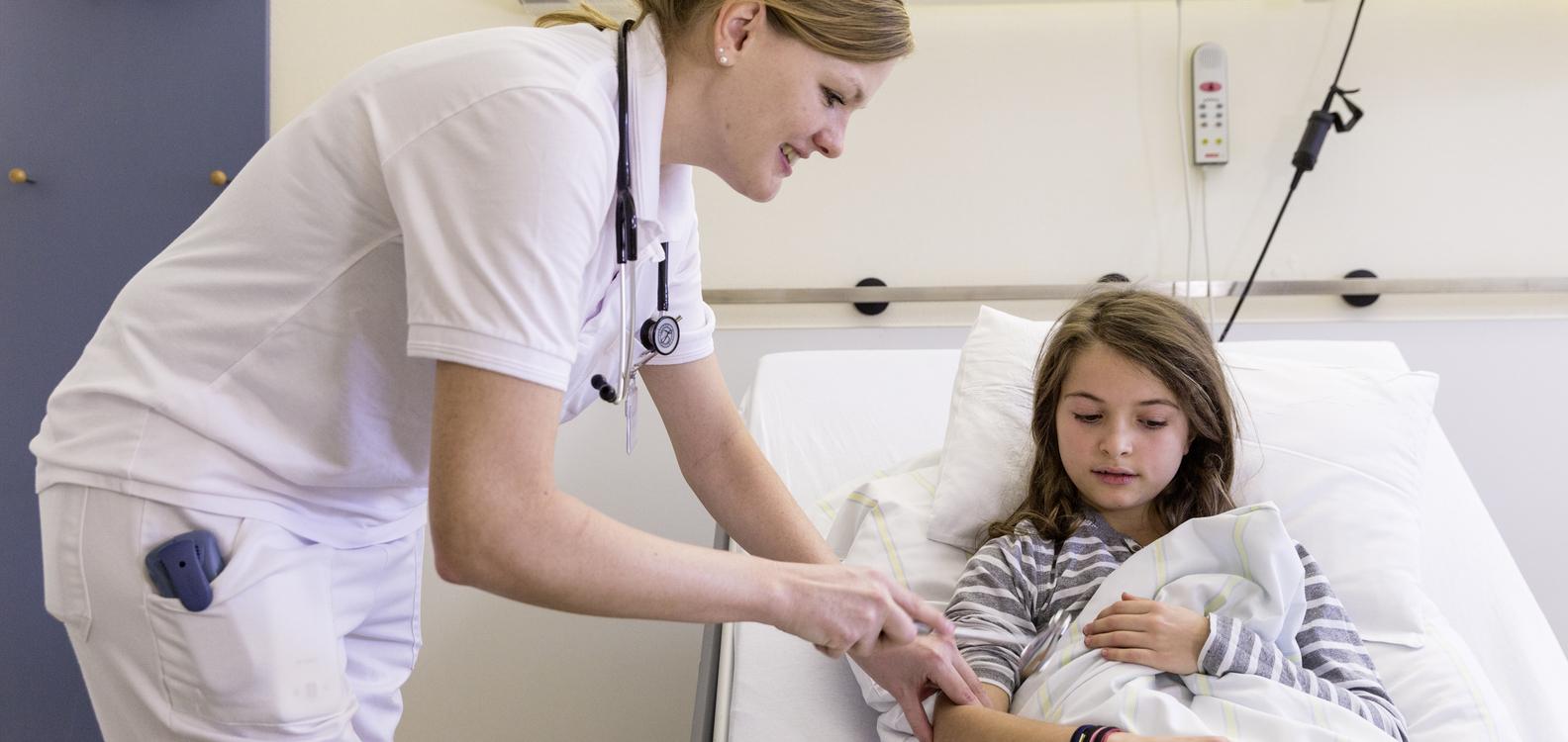 orthopädie sindelfingen krankenhaus